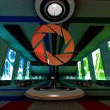 Скриншот Portal: Outside Influence