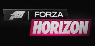 Forza Horizon. Видео #1