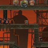 Скриншот A-men