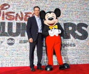 Объединенную структуру Disney Interactive возглавит Джеймс Питаро