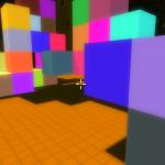 Скриншот Qbeh-1: The Atlas Cube – Изображение 7
