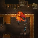 Скриншот Dungeon Dashers – Изображение 2