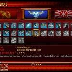 Скриншот Command & Conquer: Red Alert 3 - Commander's Challenge – Изображение 4