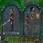 Скриншот Gods: Lands of Infinity Special Edition – Изображение 6