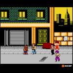 Скриншот Abobo's Big Adventure – Изображение 16