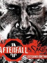 Afterfall: InSanity Extended Edition – фото обложки игры