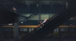 Авторы Killer Instinct для Xbox One разрабатывают игру новой серии - Изображение 15