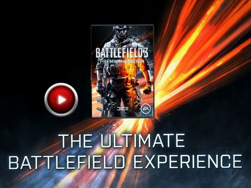 Battlefield 3: Armored Kill. Геймплей