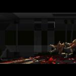 Скриншот Let Them Come – Изображение 1