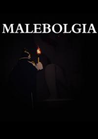 Обложка Malebolgia