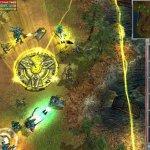 Скриншот Arena Wars – Изображение 84