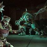 Скриншот Dungeons & Dragons Online – Изображение 106