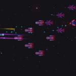 Скриншот Stellar Interface – Изображение 4