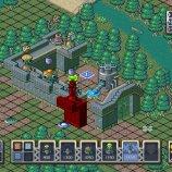 Скриншот Lock's Quest – Изображение 7