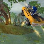 Скриншот Beach Buggy Blitz – Изображение 3