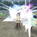 Скриншот Senran Kagura: Shinovi Versus – Изображение 8