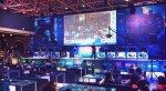 Репортаж с финальных соревнований ESL Pro Series Season II - Изображение 6