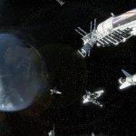 Скриншот Iron Sky: Invasion – Изображение 8