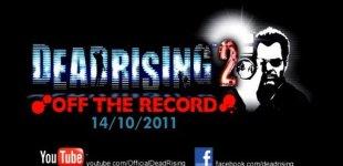 Dead Rising 2: Off the Record. Видео #6