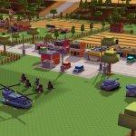 Скриншот 8-Bit Armies – Изображение 24