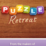 Скриншот Puzzle Retreat