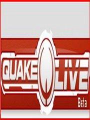 Обложка Quake Live