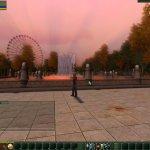Скриншот Тайный Город онлайн – Изображение 73