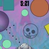 Скриншот Game With Balls – Изображение 7