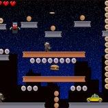 Скриншот Coin World