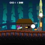 Скриншот Groundskeeper 2 – Изображение 4