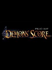 Обложка Demon's Score