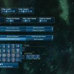 Скриншот BossConstructor – Изображение 7