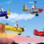 Скриншот Ace Flyer – Изображение 1
