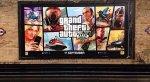 Игра дня. Grand Theft Auto V Live - Изображение 36