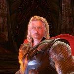 Скриншот Thor: God of Thunder – Изображение 61