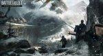 EA на выставке E3 2017: что ожидать отконференции Electronic Arts. - Изображение 4