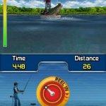 Скриншот Big Bass Arcade – Изображение 20