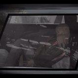 Скриншот Black Mirror 3