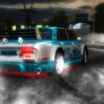Скриншот Russian Street Racing. Рейсеры против ГАИ – Изображение 7