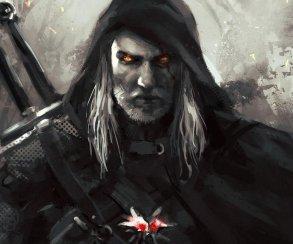 Сингл фолк-группы из Тюмени включат в официальный альбом The Witcher 3