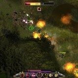 Скриншот Torn Tales