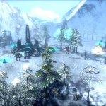 Скриншот Arena Wars Reloaded – Изображение 23