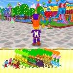Скриншот Major Minor's Majestic March – Изображение 29
