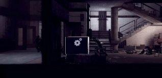 Deadlight: Director's Cut. Геймплейный трейлер