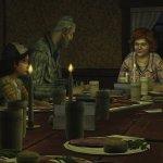 Скриншот The Walking Dead: Episode 3 - Long Road Ahead – Изображение 5