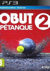Обложка Obut Pétanque 2