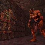 Скриншот EverQuest: The Legacy of Ykesha – Изображение 22