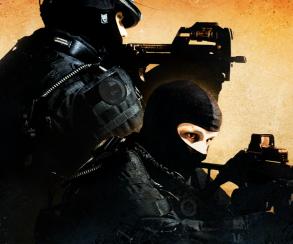 В обновлении для Counter-Strike: Global Offensive появится глушитель