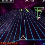Скриншот TriBlaster – Изображение 8