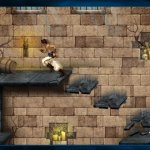 Скриншот Prince of Persia Classic – Изображение 3